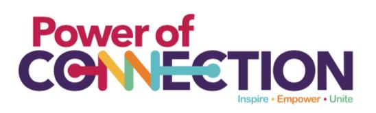 TXHCA annual conference 2019