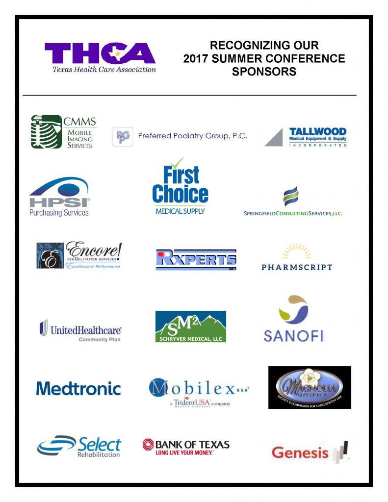 06-02-2017b_all-sponsors-w_logos