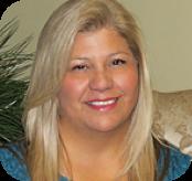Gina Ramos Muniz