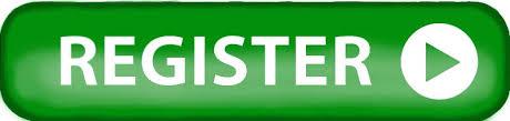 Green Register Botton