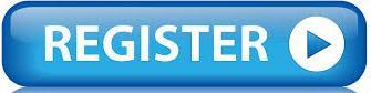 Register Button2