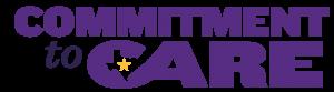 C2C_Logo_Jan2015-01