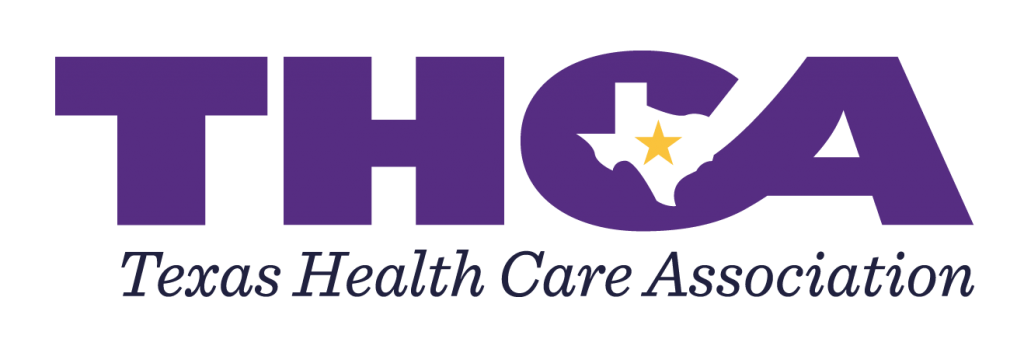 THCA_logo_2012