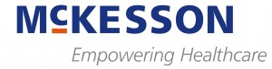 mckesson-logo