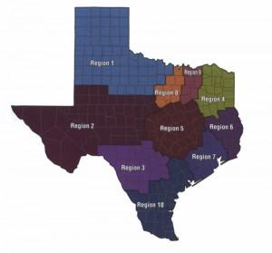THCAregions
