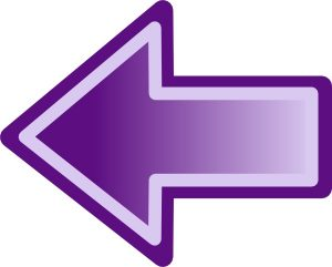 purple-arrow-graphic-left