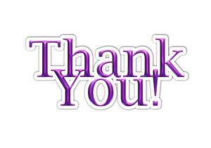 thank-you-purple