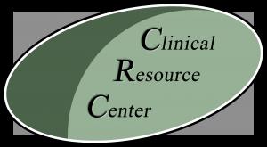 crc-logo-300dpi-rgb