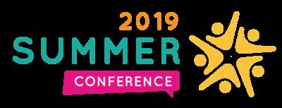 TXHCA summer conference 2019